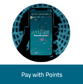 PayPoints
