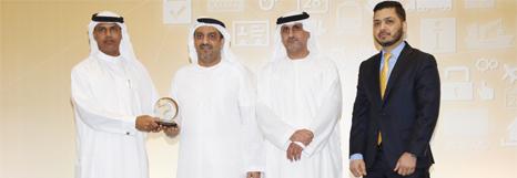 CBD Dubai Trade Press Rlease-main