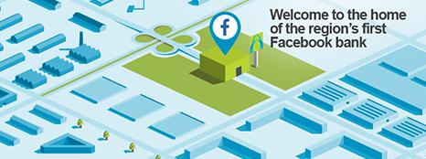 facebook-branch-pr