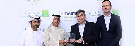 jumairah-award-main-page