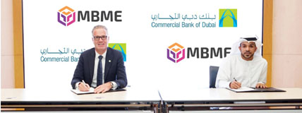press-MBME-mainpage