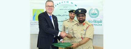 press-release-mainpage_DubaiPolicepartnership