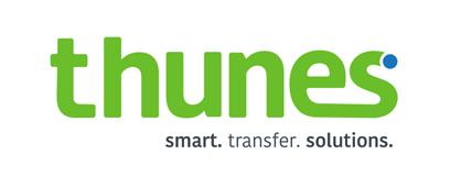 PressRleases_Thunes-Mainpage