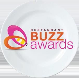 Social Dining awards