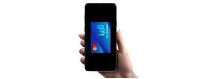 thumbnail-SamsungGiftCard