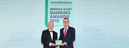 Thumbnail_Award-Finance